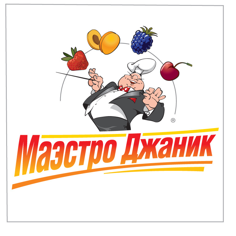 Сбор заказов. Маестро Джаник - натуральные варенья из жаркой Армении, а так же чай и кофе