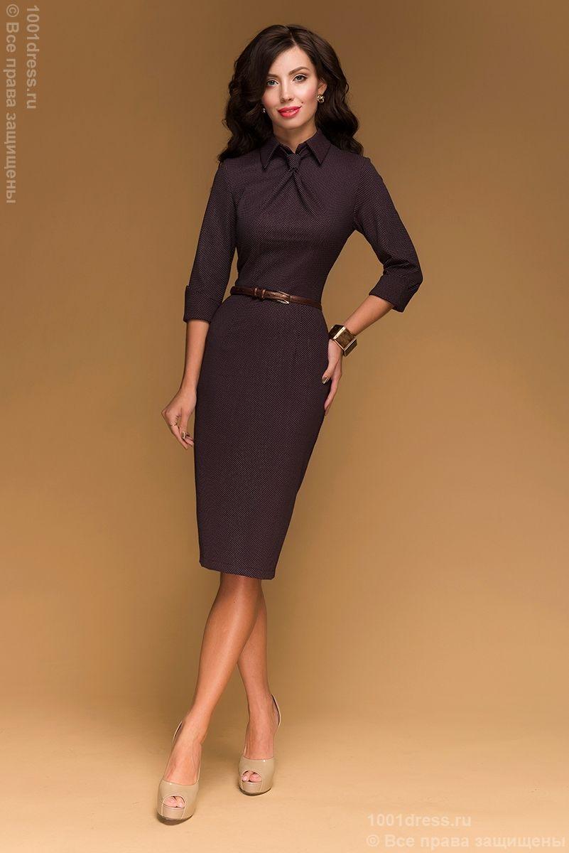 Сбор заказов. 1001 Dress - тысяча платьев для яркой Тебя! Выкуп 26