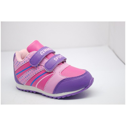 Сбор заказов. Любимые ножки должны жить в уютном домике. Ура! Теперь и обувь для мальчиков. Встречайте новую коллекцию. Качественная и недорогая обувь для детей и подростков с 20 по 40 р. Выкуп-18.
