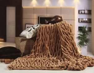 Сбор заказов. Р@ters - шикарные покрывала, пледы и одеяла! Безупречное качество, изысканный вкус, умеренные цены.-18