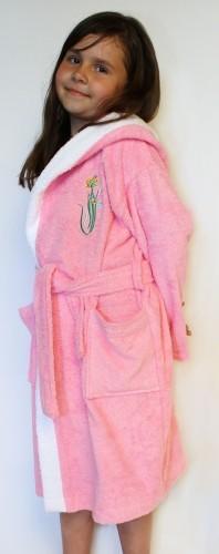 Сбор заказов. Всем известный Восток НН. Детские махровые халаты, полотенца-уголки, пледы