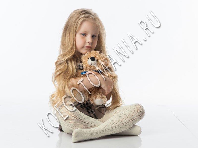 Сбор заказов. Колготки, лосины, носочки, трусики для любимых деток по низкой цене-24.Галерея.