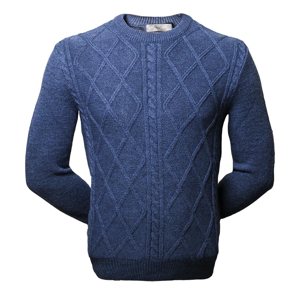 Сбор заказов. Мужские джемпера, пуловеры, свитера, футболки по минимальным ценам!Напрямую от производителя.Без рядов-31