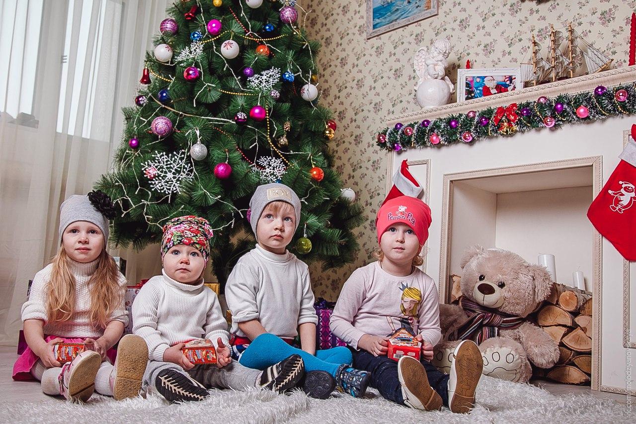 Сбор заказов. Модные, стильные и очень недорогие детские шапочки от молодой, развивающейся компании HOH-Style