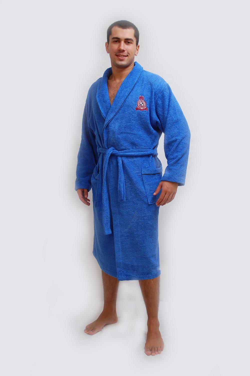 Сбор заказов. Всем известный Восток НН. Мужские махровые халаты, наборы для сауны. Джемпера, водолазки, свитера. Готовим подарки любимым мужчинам к 23 февраля