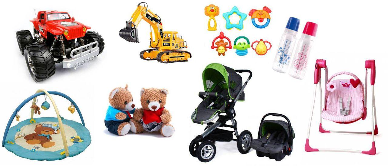 Сбор заказов. Детские товары- развив.игрушки, горки, качели, качалки, стульчики, ходунки, манежи, шезлонги, палатки, электрика, актокресла, коляски и др.
