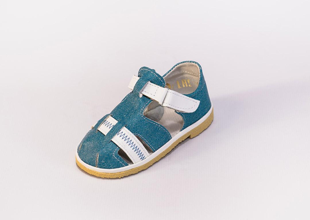 Сбор заказов. Лапулечки сандалики от 175 руб., хорошенькие тапочки от 100 руб., чешки и балетки от 70 руб. от российского производителя. Есть домашние тапочки для взрослых - дешево. Без рядов.