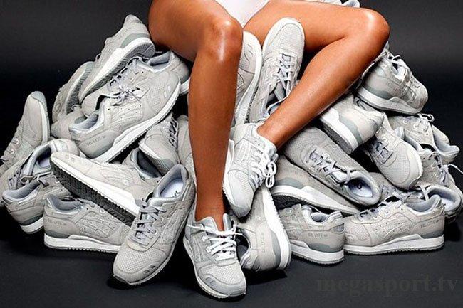 Сбор заказов. Кроссовки , Спортивная обувь Эскан , Аскот, Волверин -23. Без рядов Отличное качество-низкая цена
