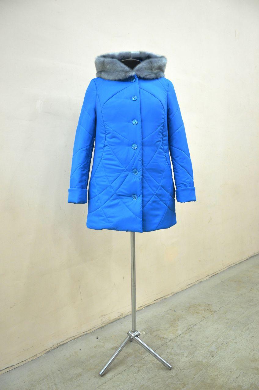 Сбор заказов. Верхняя одежда шикарных размеров (с 46 по 80 р-р)! Дубленки, пальто, куртки, плащи от 1500р !!! Большие размеры по маленьким ценам.