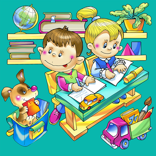 Школьная лавка - органайзеры, календари, тетради и канцелярка, творчество.