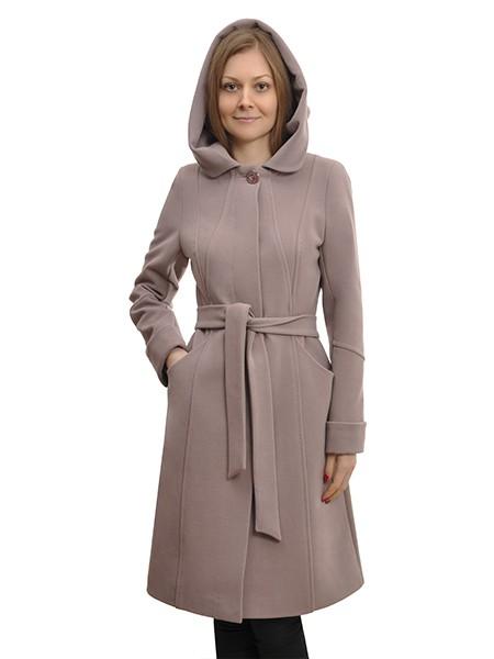 Cбор заказов. В@силис@ - огромный выбор пальто, плащей, курток и т.д. по ценам распродажи. Цены от 500р до 2500р. Размеры от 38 до 70. Без рядов!