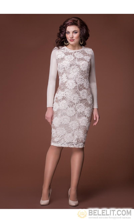 Сбор заказов. Сбор всего 3 дня! Р-а-с-п-р-о-д-а-ж-а-5!!! Большой выбор Белорусской женской одежды - платья, костюмы, блузки, юбки, брюки, верхняя одежда.