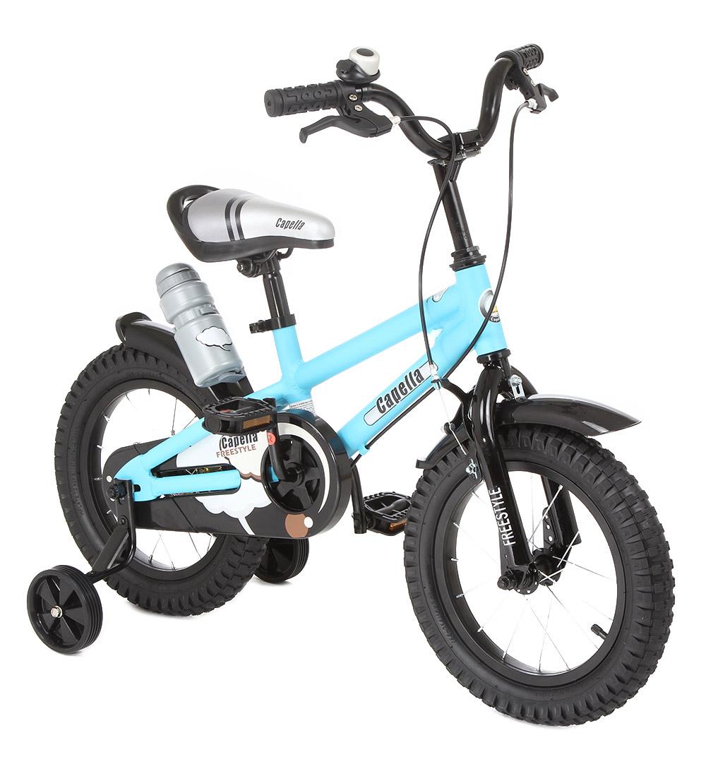 Cбор заказов. Все для малыша:от коляски до велосипеда-23! Кроватки, колыбели, манежи, автокресла, стульчики для кормления, самокаты, каталки, ходунки, горки, качели, велосипеды, самокаты и многое другое! Распродажа колясок!