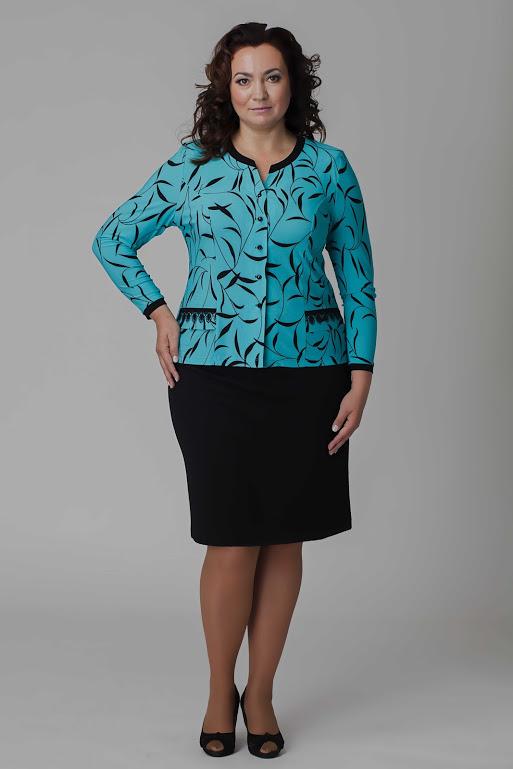 Сбор заказов. Распродажа от 350р. Женская одежда Танита размеры 46-60. Производство Россия. Без рядов