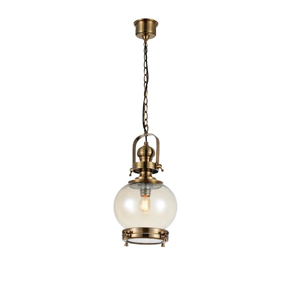 Сбор заказов. Высококачественные светильники из Европы. Серия стильных, динамичных и очень эффектных ламп и люстр в стиле модерн-7