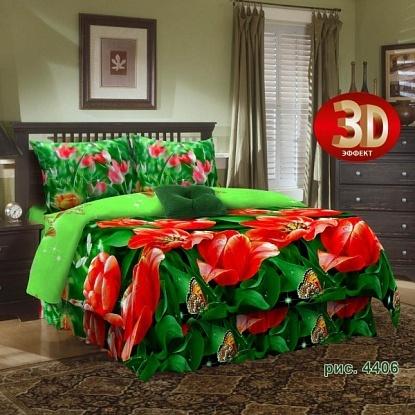 Сбор заказов. Красивое постельное белье по очень низким ценам, в т.ч. 3D, детское КПБ, подушки и прочее. Трикотаж для дома и отдыха. Заходите. Выкуп-2.