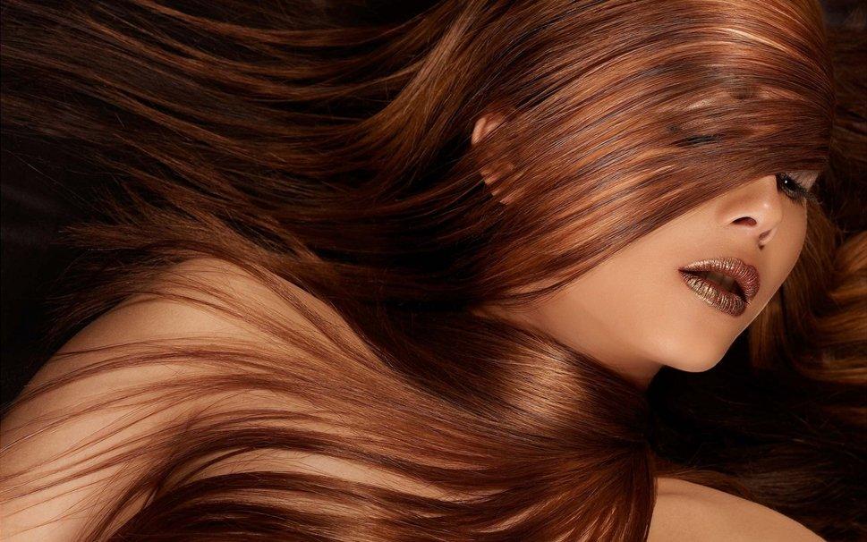 Сбор заказов.Подари своим волосам салонный уход - H@ir Company,Ollin, Perichy, Индола,Schw@rzkopf