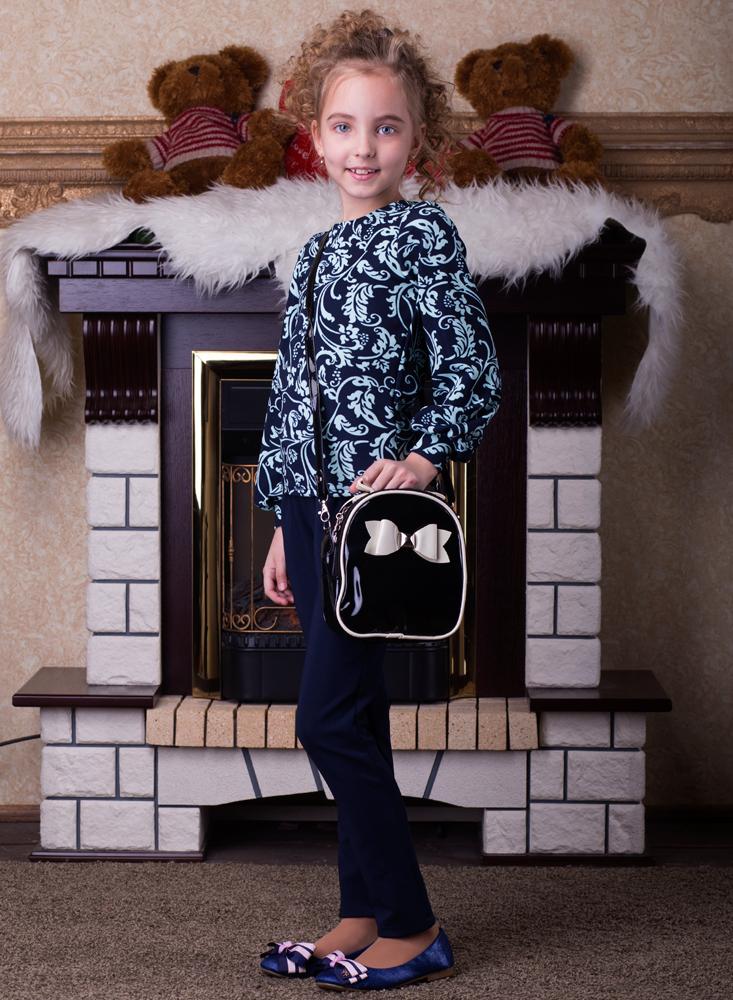 Сбор заказов!Распродажа! Потрясающие наряды для девочек от Picolletto! На каждый день и на праздник! Платья, юбки