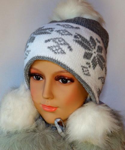 СБОР ЗАКАЗОВ!! Детские шапки на все сезоны. Малодетские, для дошкольников и школьников. Отечественный производитель. Без рядов.