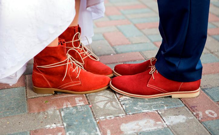 Сбор заказов-2.R@lf. R-R-обувь не сносить, в рекламе не нуждается.Самый известный бренд в России - Размеры 39-47. Мужская,женская и детская обувь с 32-37.