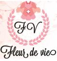 Fleur de Vie - дизайнерская детская одежда из Франции - полный гардероб на каждый день и для любого случая.Без рядов-9