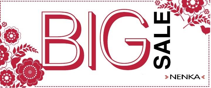 Сбор заказов. Big Nenkа SALE. для женщин, мужчин, а также детей. Уникальный стиль и элегантность Вам гарантированы! - 8