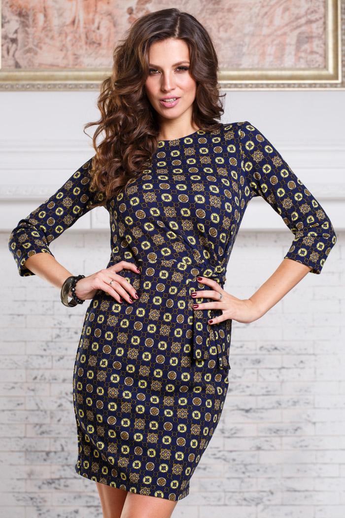 Сбор заказов. Анжела Риччи-25. Распродажа! Новинки! Без рядов. Идеальное платье для модных и стильных! А также блузки и брюки! Размеры от 40 до 56.