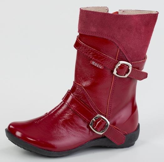 Сбор заказов. ВЕСНА!!!! РЕЗЕРВ!!!! ПРИСТРОЙ!!!! Детская, подростковая обувь. Орто модели. Бати-чеЛли. Высокое качество