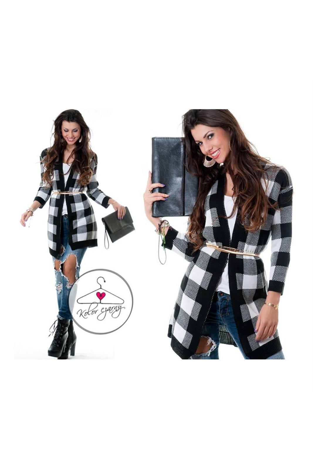 Сбор заказов. Распродажа супер модной женской одежды польских производителей. Скидки до 70 %. Огромный выбор одежды: жакеты, платья, вязаные кардиганы, блузки и другое.