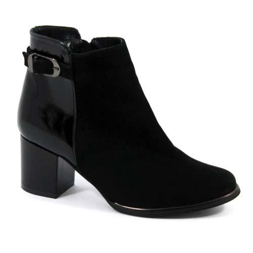 Женская обувь нестандартных размеров с 33 по 45. Без рядов. 9 выкуп.