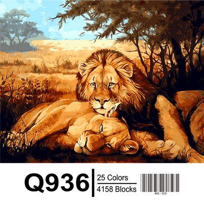 Сбор заказов.Картины по номерам суперцена на один день.Все картины 40 на 50 по цене 280 рублей. Суперэкспресс до утра пятницы.Выкуп 5