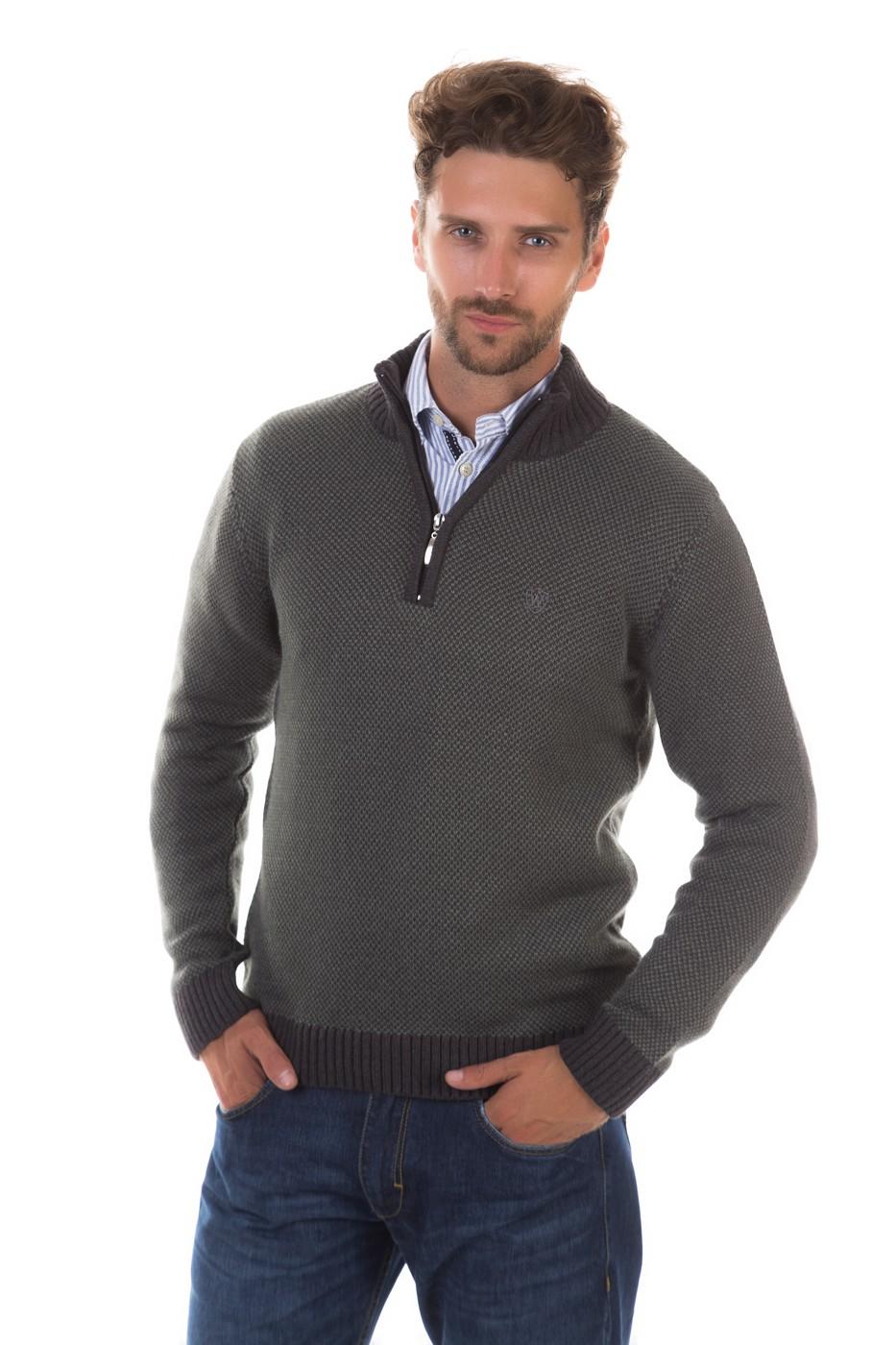 Сбор заказов. Готовим подарки на 23 февраля. Стильные луки на каждый день. Мужские свитера, рубашки, футболки, джинсы, ремниWestrenger