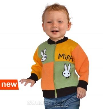 Самый теплый вязаный трикотаж Golden Kids - костюмы, жилеты, джемпера, школьная коллекция. Без рядов! 4 выкуп