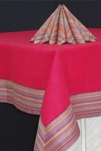 Сбор заказов. Нижегородский Гипюр. Волшебные изделия из натурального льняного полотна с уникальной художественной