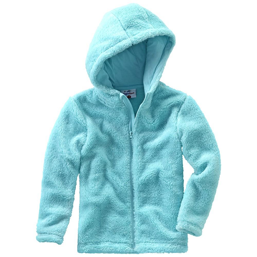 Сбор заказов. Детская одежда от 6 мес до 10 лет лучшие бренды Америки и Европы 2.