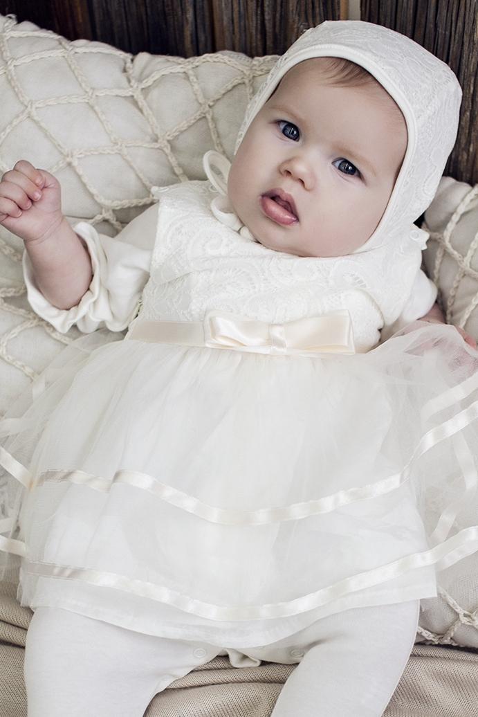 Сбор заказов. Утонченность и изысканность стиля с первых дней жизни! ТМ Fle0le - ценителям Красивых вещей. Все для торжественной выписки из Роддома и Крещения. Размеры от 56 до 80 см.