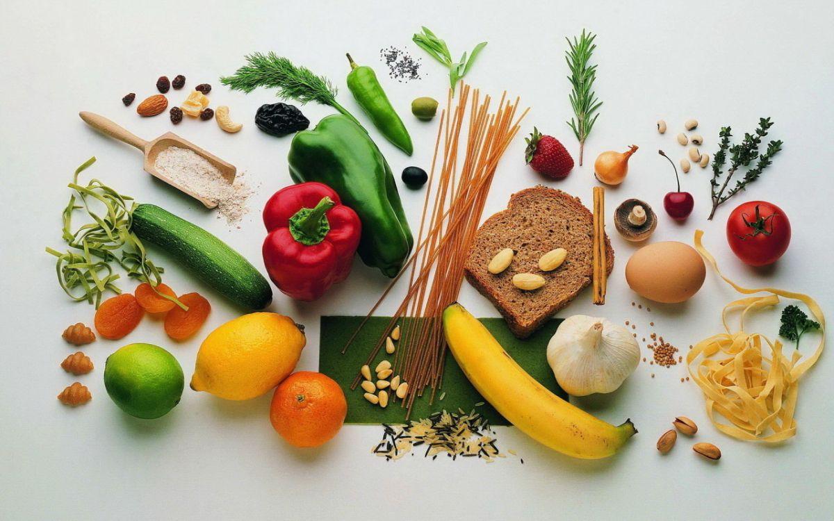 Сбор заказов. Правильные продукты для здорового питания! Продукты Для Диеты Пьера Дюкана