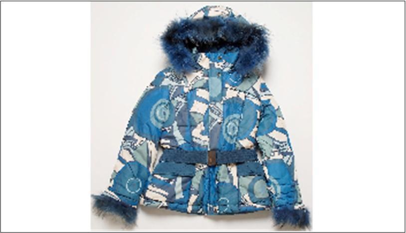 Сбор заказов. Это просто шок-6! Распродажа одежды сезонов осень-зима от Born! Скидки 50%! Цены в клочья! Утепляемся на