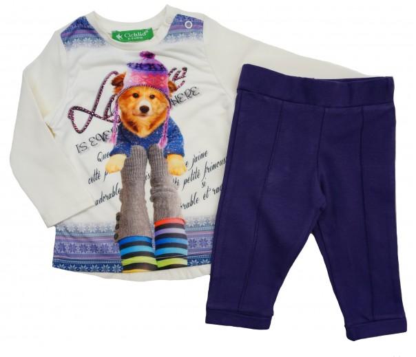 Детская одежда известных марок Cichlid и Maskays и др. Отличные вещички для сада и не только! Выкуп-2