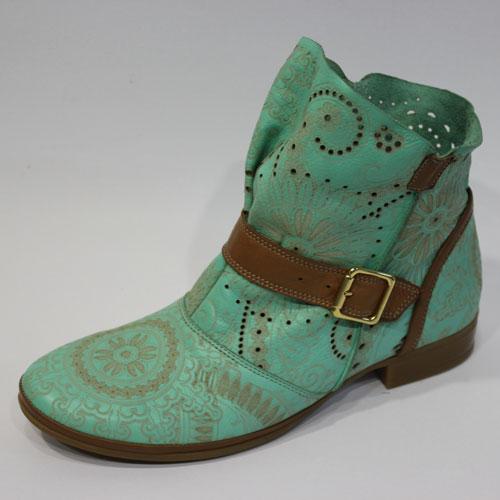Сбор заказов. Качественная и стильная повседневная обувь от производителя DSERT. Интересный дизайн. Есть распродажа