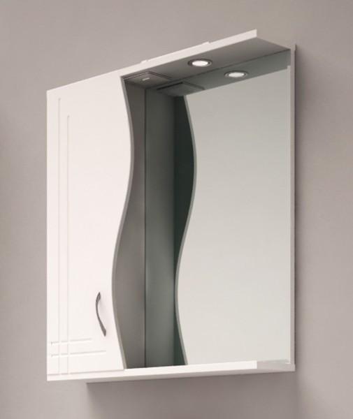 Сбор заказов. Мебель для ванных комнат-49. Тумбы, ящики, пеналы, зеркала. Хорошие цены, большой выбор. Несмотря на курс валют, цены очень радуют! Галерея! Много новых моделей!