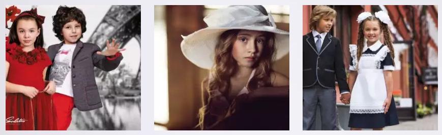 Сбор заказов. Грандиозная распродажа DeSаLittо. Стильная одежда для современных детей и подростков! Коллекции лето
