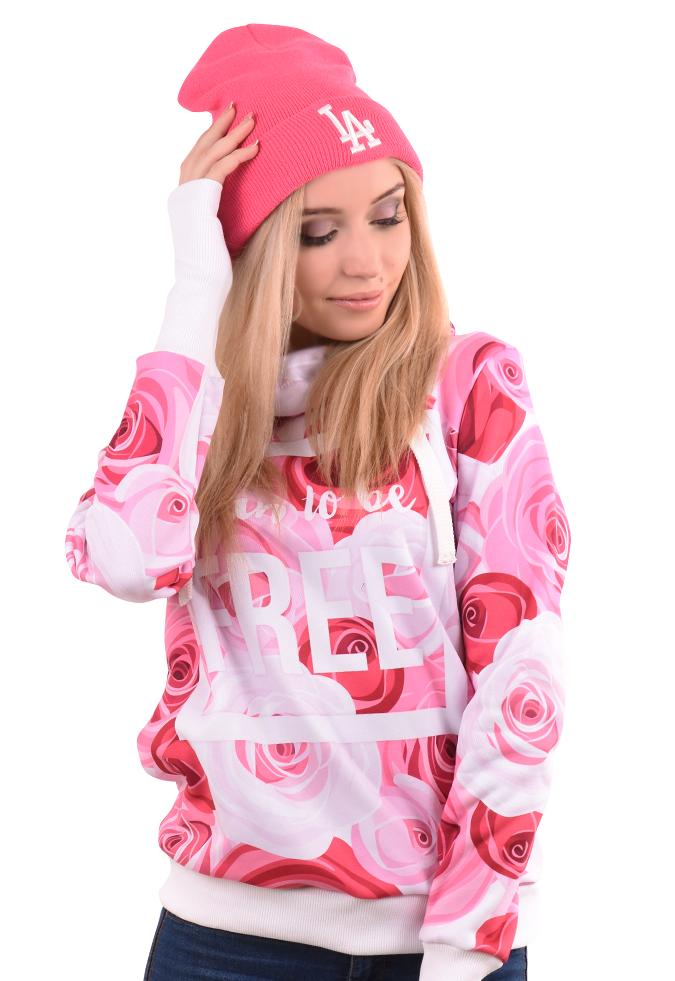 Сбор заказов.Стильная эксклюзивная, молодежная одежда от Сity star.Готовимся к яркой весне-1