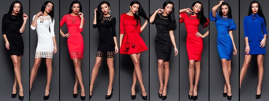 Jadone-22. Яркая, восхитительная, уникальная женская одежда от современных дизайнеров. То, что нам нужно!