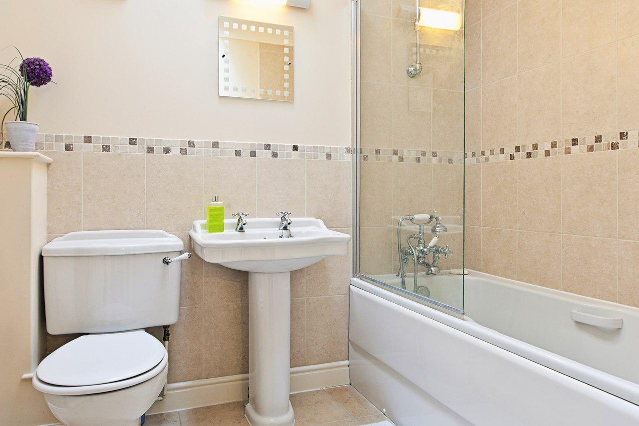 Чистящее средство для ванн. Профилактика Как избежать появления плесневого грибка в ванной ...