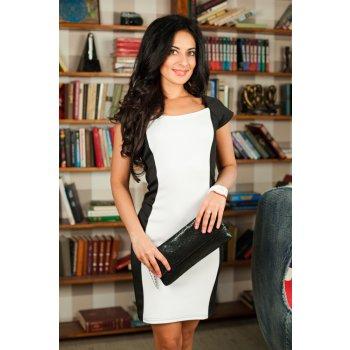 Рекомендую: Сбор заказов! Женский трикотаж! Платья, брюки, туники. Цены от 300 руб. Распродажа! Выкуп- 24