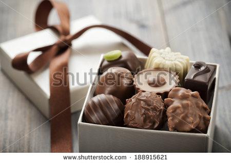 Ищу кондитера имеющего опыт работы с шоколадом и шоколадными десертами