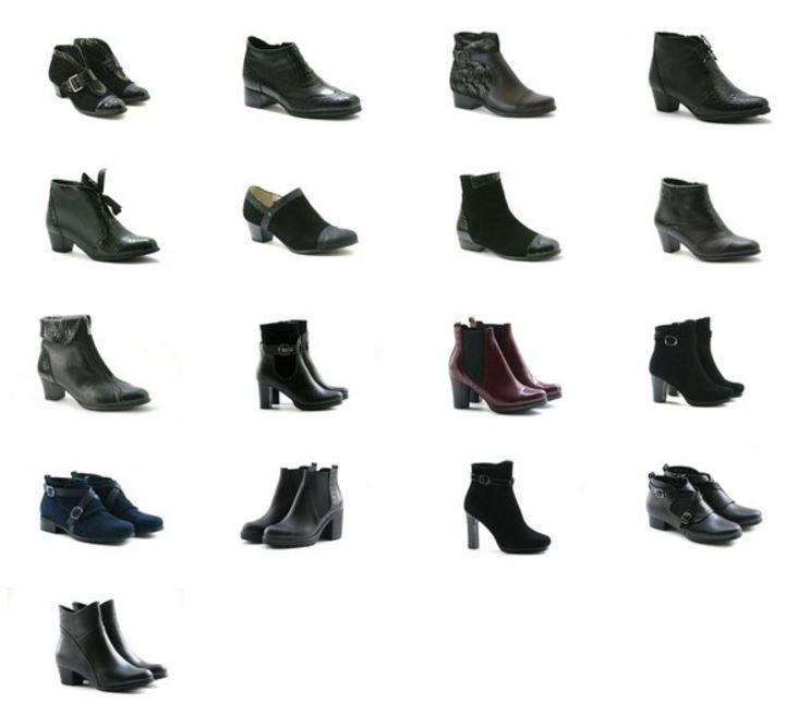 Сбор заказов. Порадуй свои ножки элегантной и качественной обувью от российского производителя. Размеры от 33 до 43. Удобные колодки! Натуральные материалы! Сбор без рядов!!! Выкуп-6.