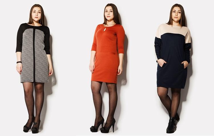 Nomes. Линия одежды размеров 48-52 от компании Cardo. Модно одеваются здесь!
