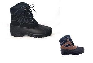 Сбор заказов. Легкая и комфортная мужская обувь для самых суровых зим. Так же демисезонная обувь, обувь для сада, бассейна и дома.-1/16.